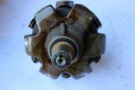 Leece-Neville 77308 Starter Rotor New image 4