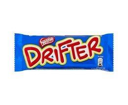 Nestle Drifter 48g x 3 Bars - $11.73
