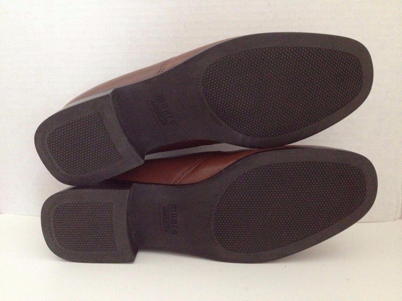 munro shoes promo code