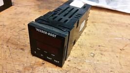 DYNAPAR V45450-3 BATCH LED COUNTER - $371.25