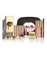 LIP KIT by KYLIE JENNER - Brand NEW * Birthday ... - $39.60 - $54.45