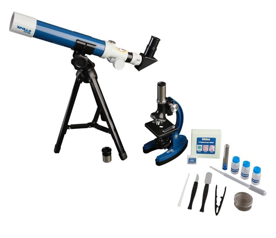 how to use a telescope for beginners