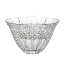Marquis by Waterford Shelton 8 Inch Bowl - €44,23 EUR