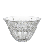 Marquis by Waterford Shelton 8 Inch Bowl - $49.00