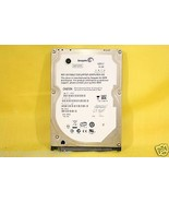 Original Sony PS3 Seagate 40gb Hard Drive HDD f... - $19.60