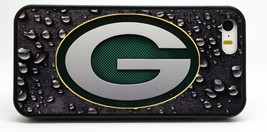 GREEN BAY PACKERS NFL FOOTBALL PHONE CASE FOR iPHONE 6 6 PLUS 5 5S 5C 4 ... - $3.95+