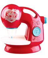 Sewing Felt Machine for Children - NO SEWING TH... - $55.00