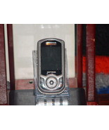 Pre-Owned Innostream Inno 55 Slider Cell Phone - $11.88
