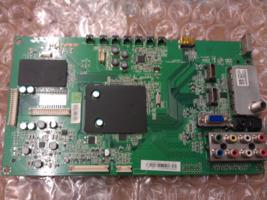 75021540  461C3H51L01, 431C3H51L01 Main Supply Board From Toshiba 55HT1U... - $49.95