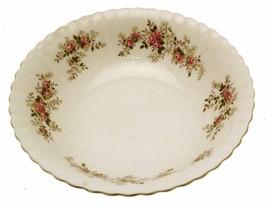Royal Albert Lavender Rose Bowl 24 cms - $68.73