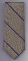 "Piere Cardin Courture Collection 100% silk Tie 58"" long 3 1/2"" wide #2 - $9.50"