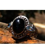 Haunted Ring Moonstar7spirits Elite Collection ... - $425.00