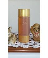 Dulce Vanilla 3 In 1 Shower Gel Body Lotion and Shampoo 3.4 oz Bottles  - $37.00