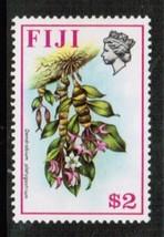 FIJI Scott # 320** VF MINT NH (388967148) - $7.18