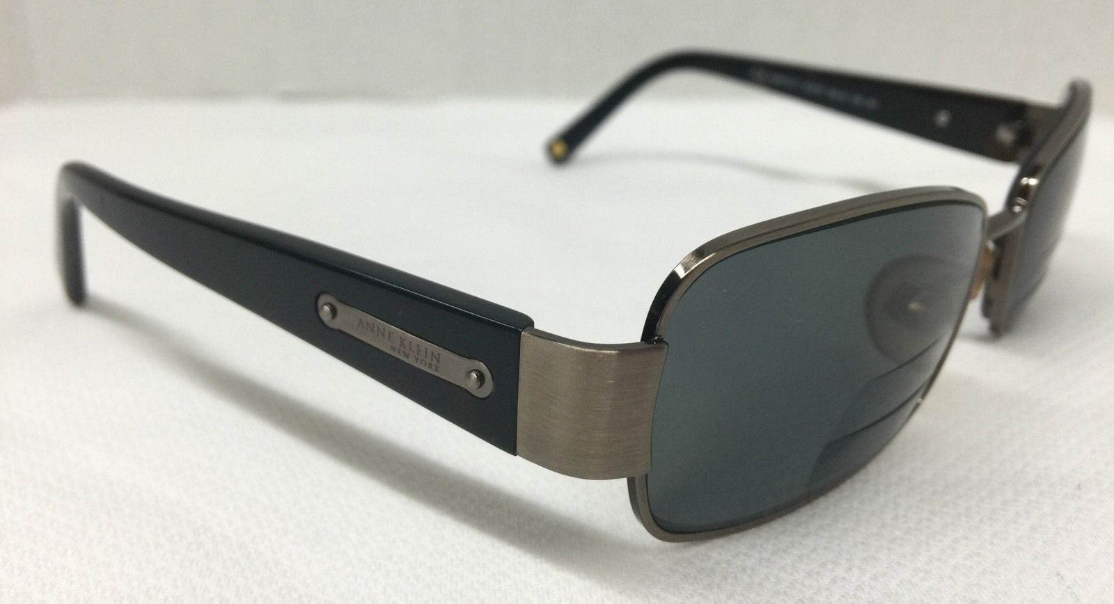 Anne Klein New York AK4117 337/37 Sunglasses and similar items