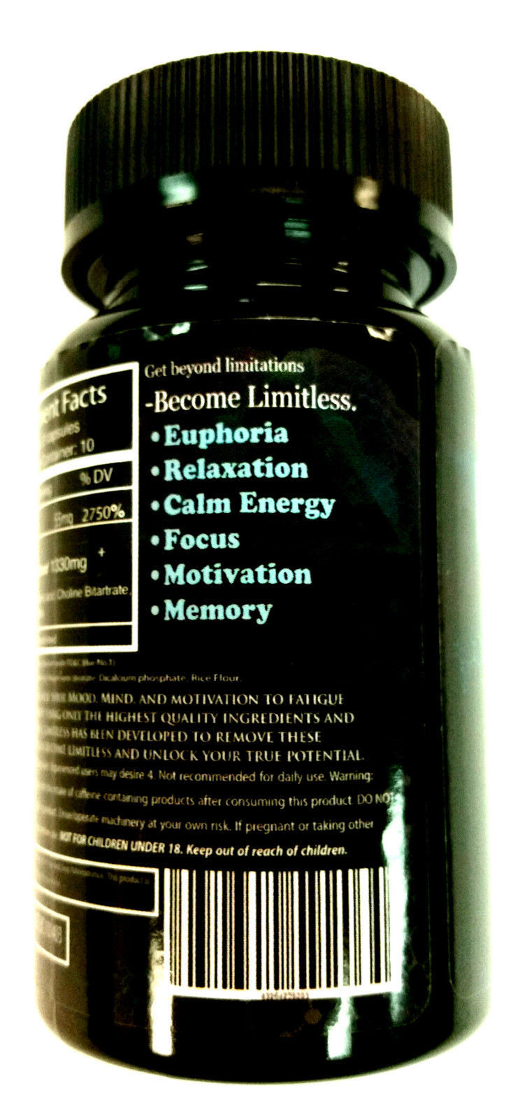 Home remedies for brain memory picture 1