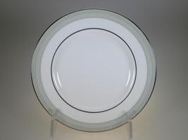 Wedgwood Juliet Bread & Butter Plate - $6.58