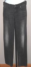 London Jean Gray Skinny Jeans Size 0 New - $23.75