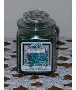 Yankee Candle EUCALYPTUS Small Jar Candle 3.7 OZ - $7.00