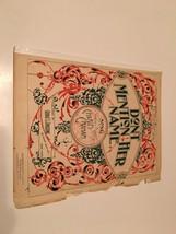 Don't Mention Her Name Sheet Music [Sheet Music] [Jan 01, 1897] Charles Graham - $19.08