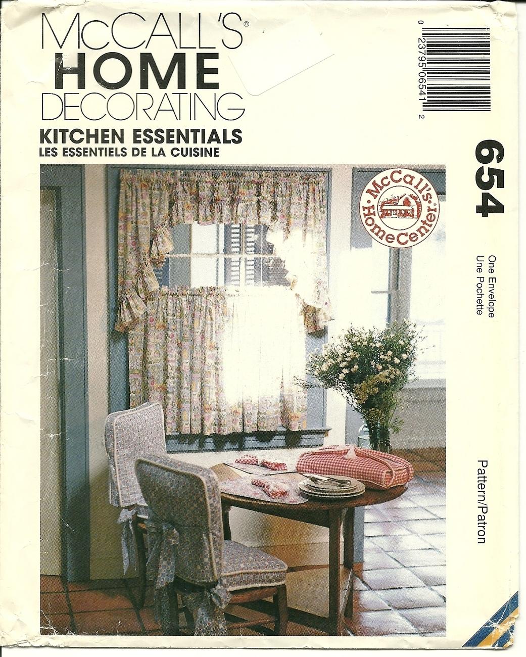 New Home Kitchen Essentials Home Decor