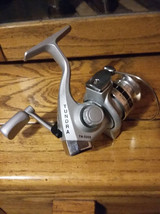 Tundra tn 500s Spinning Reel - $12.99