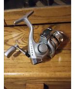 Tundra tn 500s Spinning Reel - $12.99