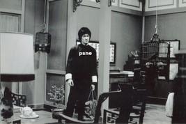 Bruce Lee Enter The Dragon Photo ET-145 - $15.83