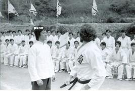 Bruce Lee Enter The Dragon 8X10 Photo ET-151 - $15.83