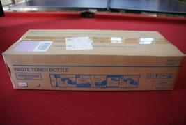 Konica Minolta 4049-111 Waste Toner Bottle - $18.00