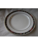 Spode Orient Salad Plate Fine Bone China Approx... - $16.99