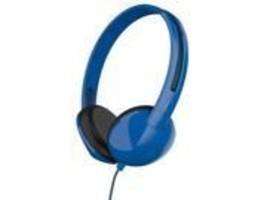 127deda5439 Skullcandy Stim On-Ear Headphones with Built-in Microphone and Remote Su.