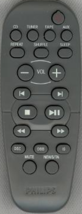 BRAND NEW,Philips 314011851061 Remote,Philips 314011851061 Remote Control. - $29.99