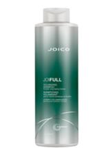 Joico JoiFull Volumizing Shampoo  - $19.95+