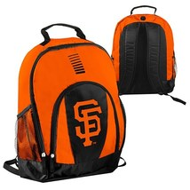 SF Giants Primetime Backpack