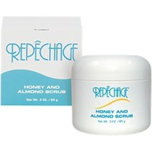 Repechage Honey and Almond Scrub for All Skin Types 3oz - $36.76