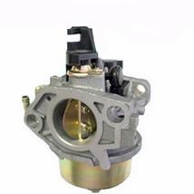 Honda GX390 13 HP Engine Carb Carburetor Replace #16100-ZF6-V01 - $22.95