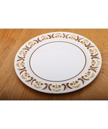 Mikasa Dinner Plates sample item