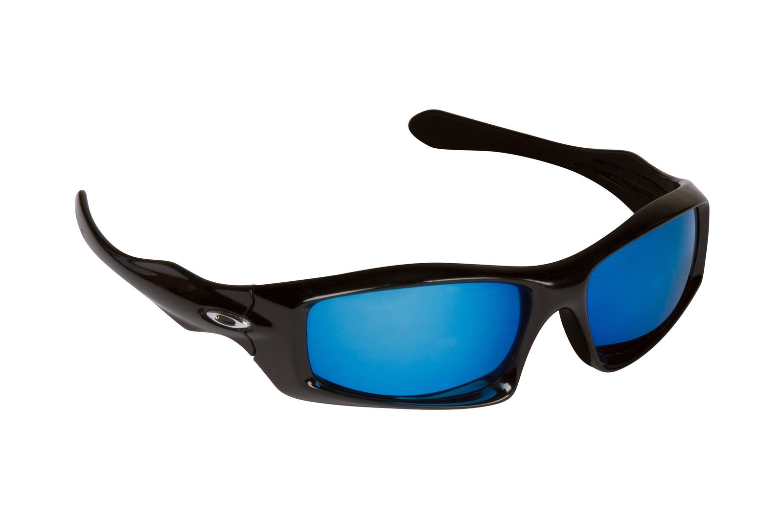67ad5fff1c Oakley Monster Pup Polarized Replacement Lenses
