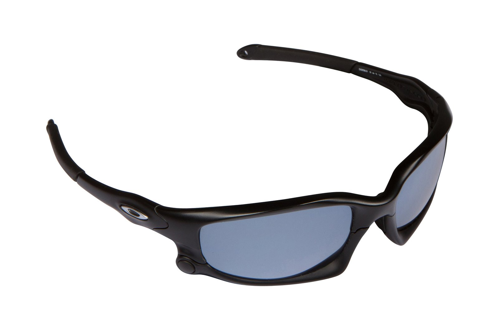 38dd651f0c Youth Knock Off Oakley Sunglasses « Heritage Malta