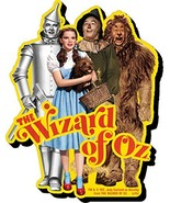 Wizard_of_oz_magnet_thumbtall