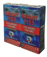 Bright Eyes NAC Eye Drops for AMD 20ml - $160.97