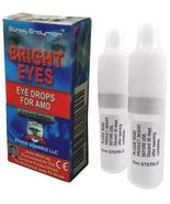 Bright Eyes NAC Eye Drops for AMD 10ml - $85.97