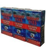 Bright Eyes NAC Eye Drops for AMD 30ml - $230.97