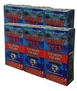 Bright Eyes NAC Eye Drops for AMD 60ml - $305.97