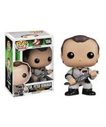 Ghostbusters Dr. Peter Venkman Pop! Vinyl Figure - $16.99