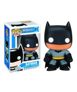 Batman Pop! Heroes Vinyl Figure - $16.99
