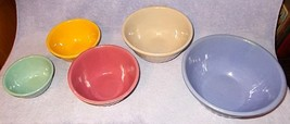 Watt bowl set1b thumb200