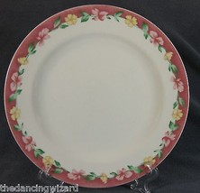 Pfaltzgraff Atmosphere Grandmau0026#39;s Kitchen Dinner Plates (M2) Thailand - $31.30 & Pfaltzgraff Dinner Plates (1990s): 1 customer review and 3 listings
