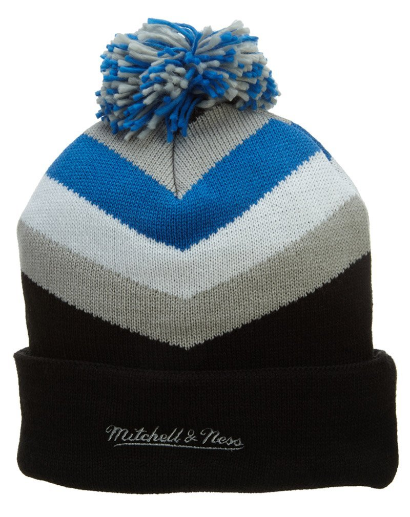 Web sales123 187 mitchell amp ness orlando magic pom pom mens style kq58z